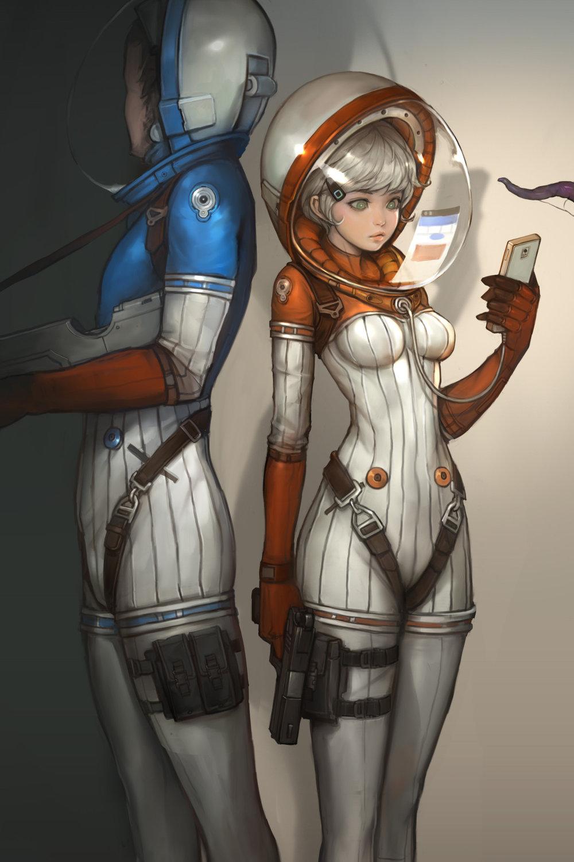 Namgwon_Lee_FableHatch_Digital_Artist_0018.jpg
