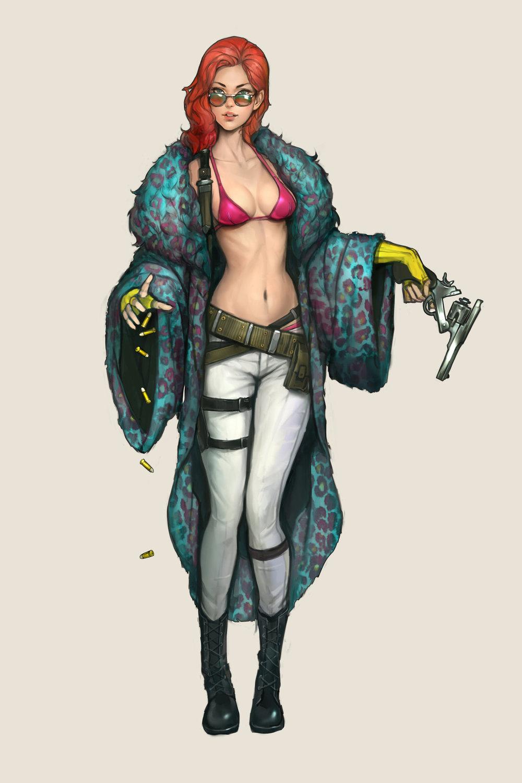 Namgwon_Lee_FableHatch_Digital_Artist_0005.jpg