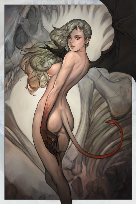 Namgwon_Lee_FableHatch_Digital_Artist_0015.jpg