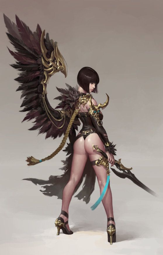 Dongho_Kang_FableHatch_digital_girls_0007.jpg