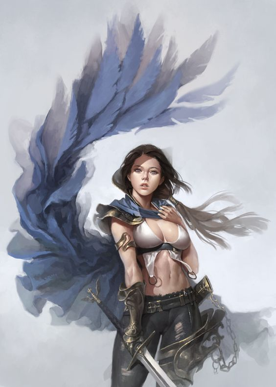 Dongho_Kang_FableHatch_digital_girls_0008.jpg