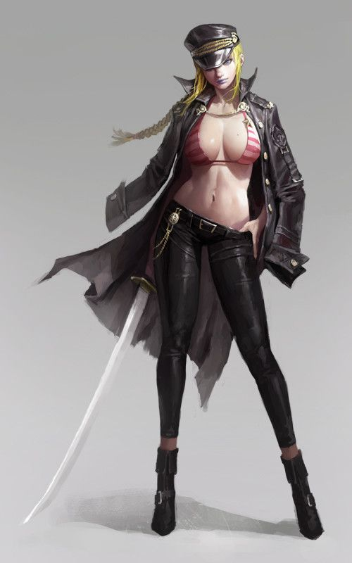 Dongho_Kang_FableHatch_digital_girls_0012.jpg