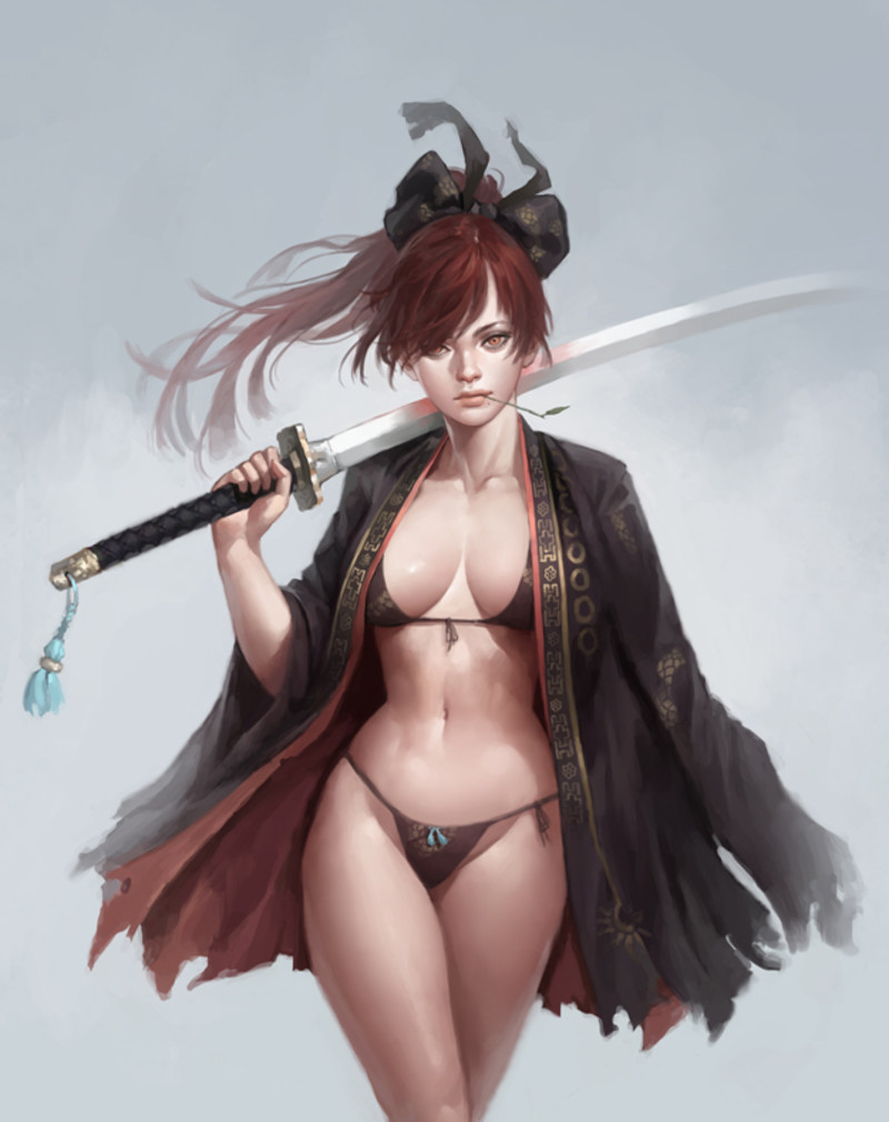 Dongho_Kang_FableHatch_digital_girls_0017.jpg
