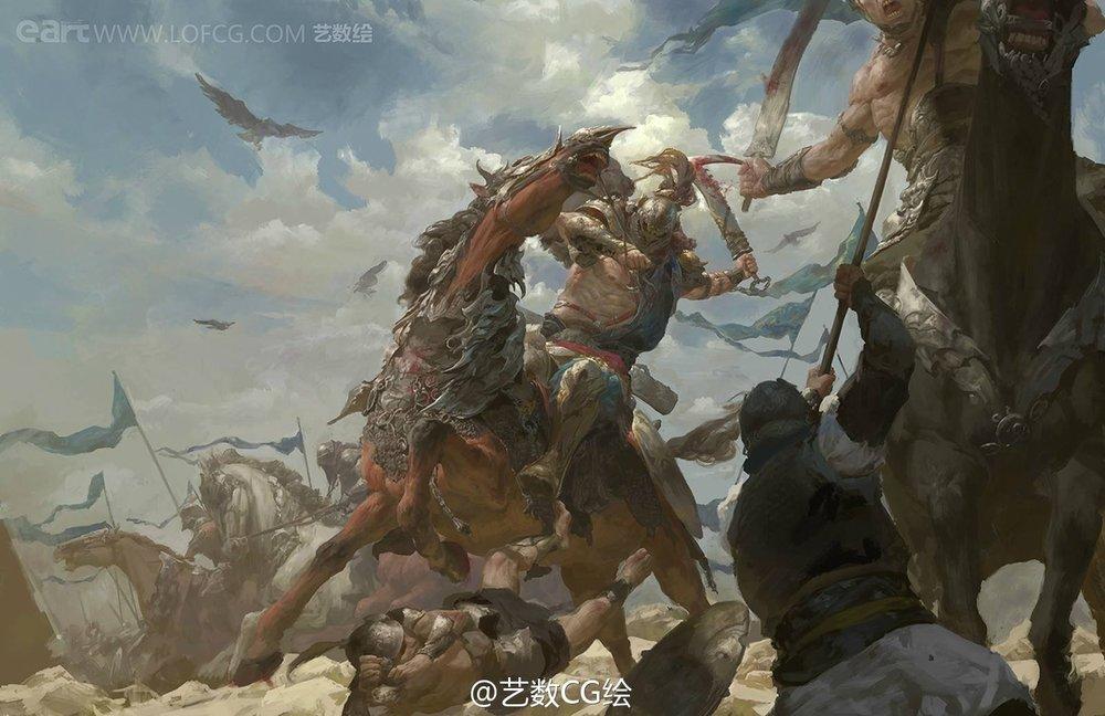 Fenghua_Zhong_fablehatch_digital_artist_0067.jpg