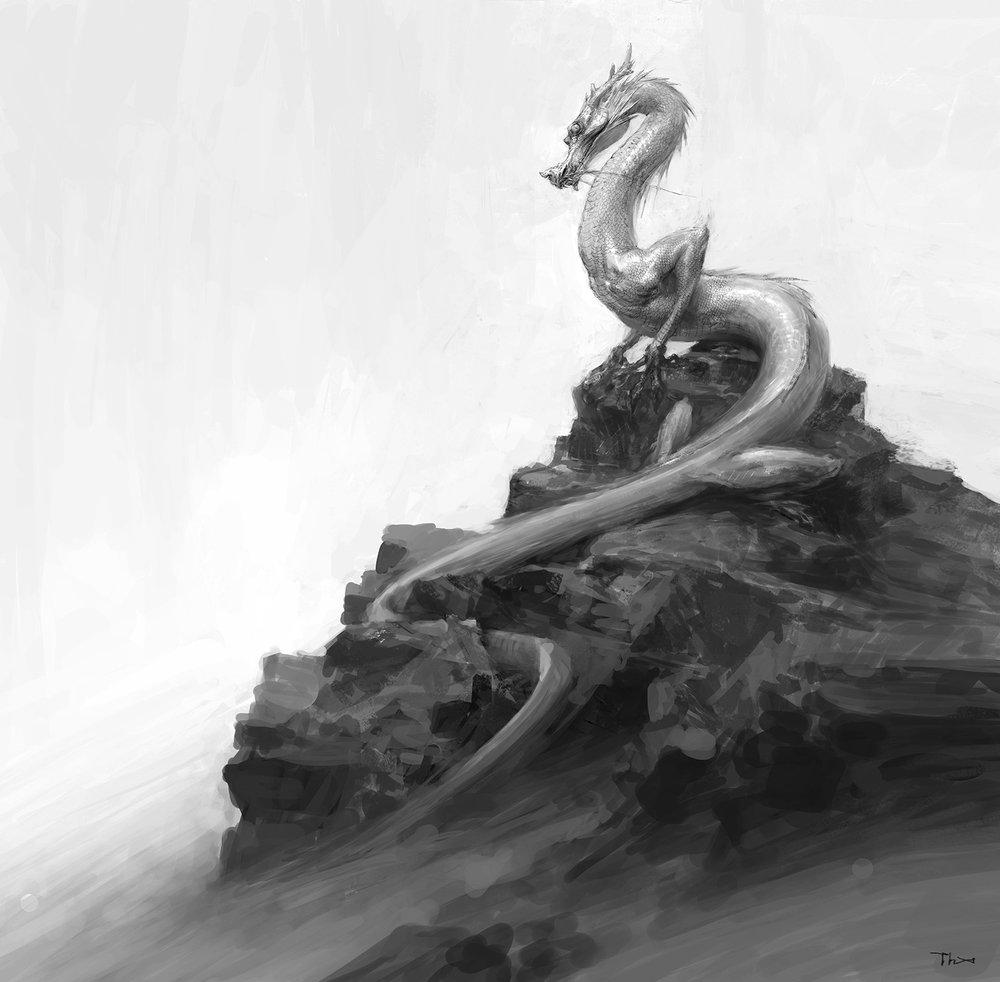 Tianhua_Xu_fablehatch_digital_artist_0055.jpg