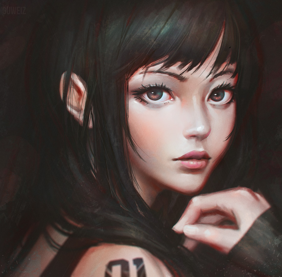 GUWEIZ_FableHatch_digital_concept_art_0043.jpg