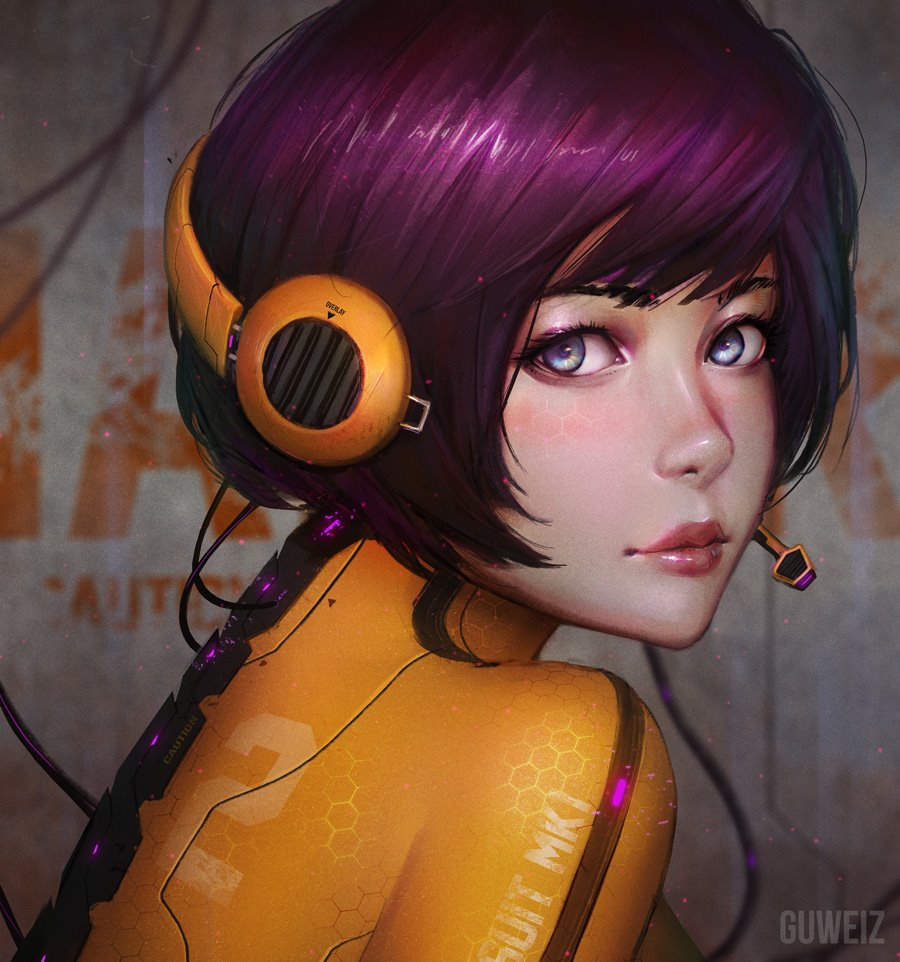 GUWEIZ_FableHatch_digital_concept_art_0100.jpg