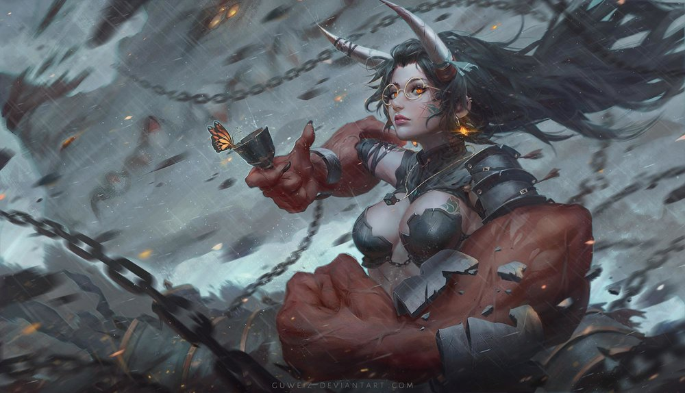 GUWEIZ_FableHatch_digital_concept_art_0112.jpg