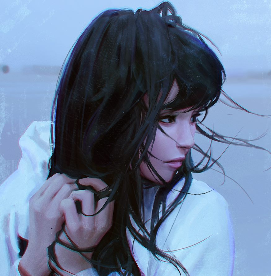 GUWEIZ_FableHatch_digital_concept_art_0126.jpg