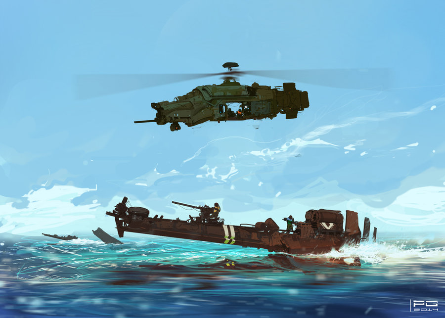 Mikhail_Borulko_Concept_Art_Illustration_00.jpg