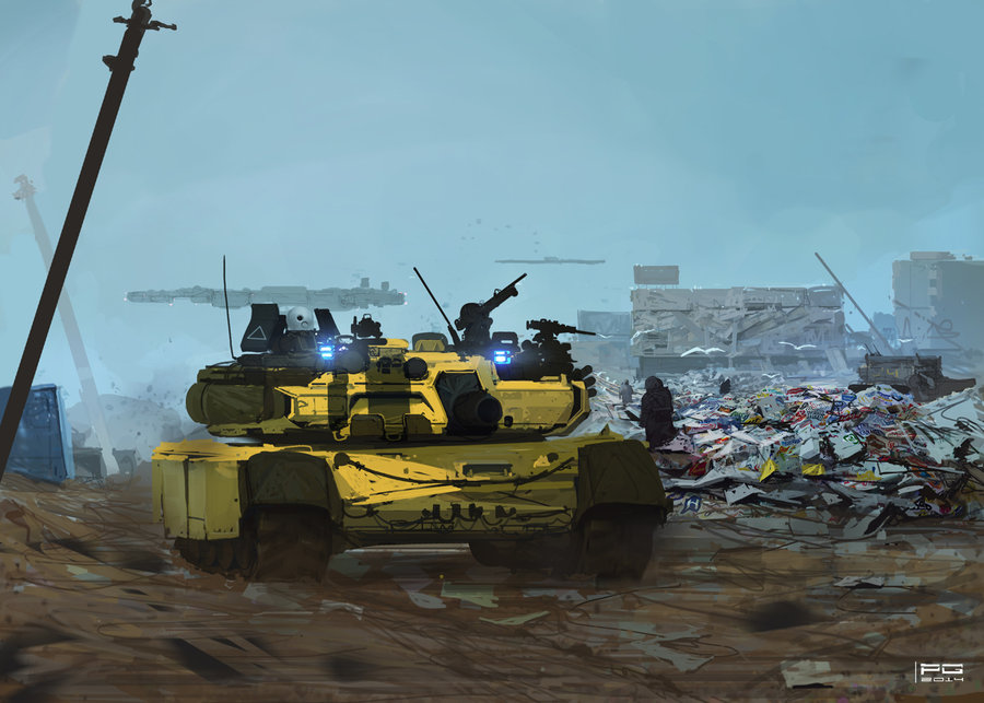 Mikhail_Borulko_Concept_Art_Illustration_02.jpg