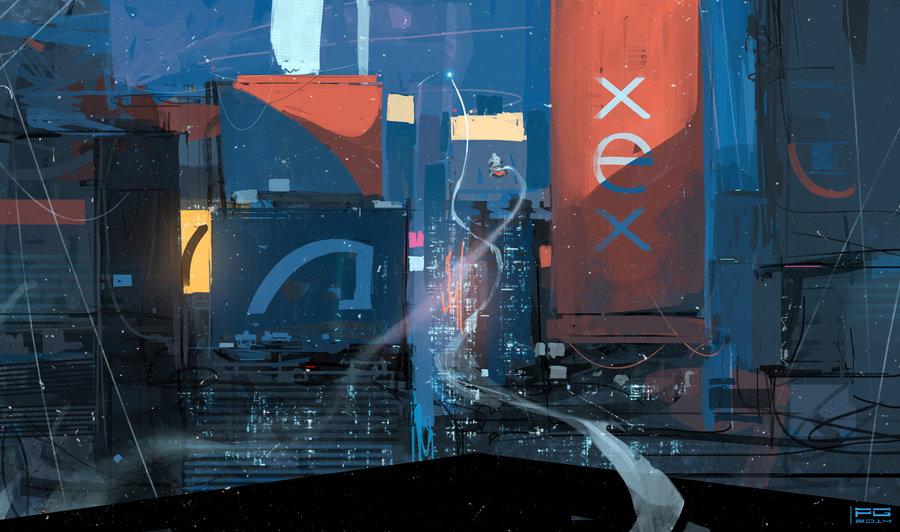 Mikhail_Borulko_fablehatch_digital_artist_0001.jpg