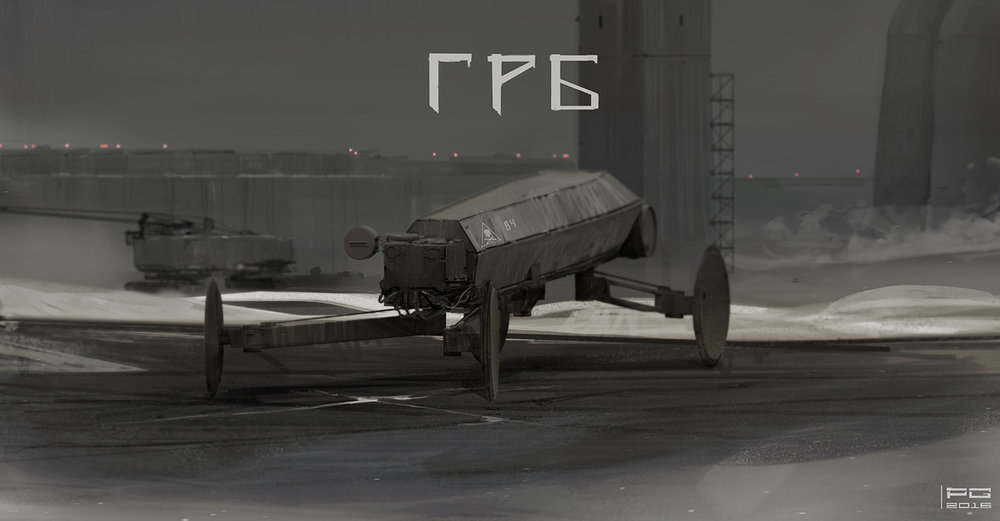 mikhail-borulko-drone-1.jpg