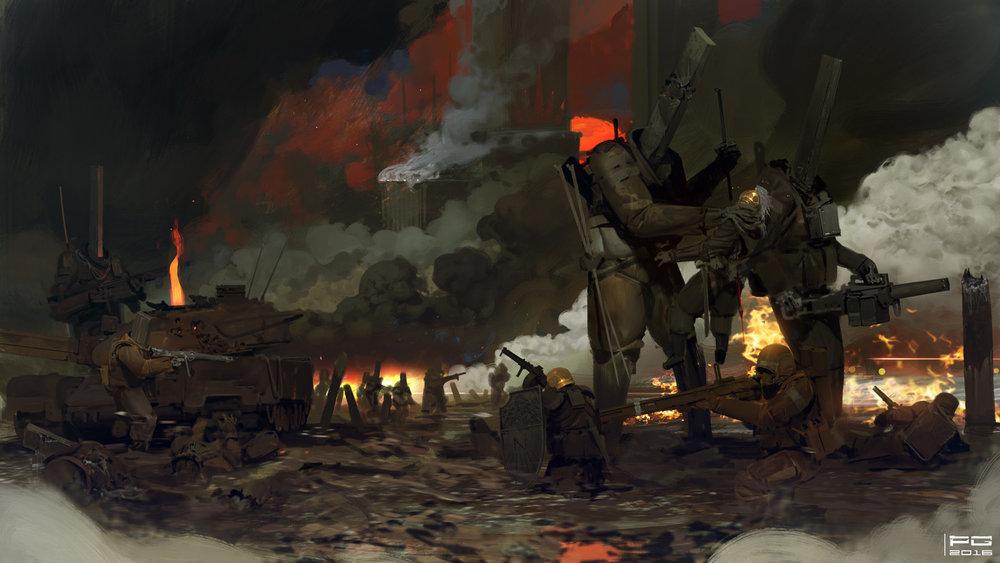 mikhail-borulko-war-12.jpg