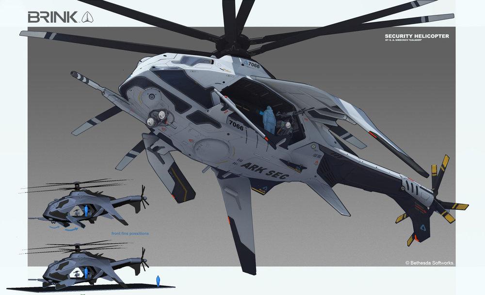 Georgi_Simeonov_FableHatch_digital_concept_art_illustration_0079.jpg
