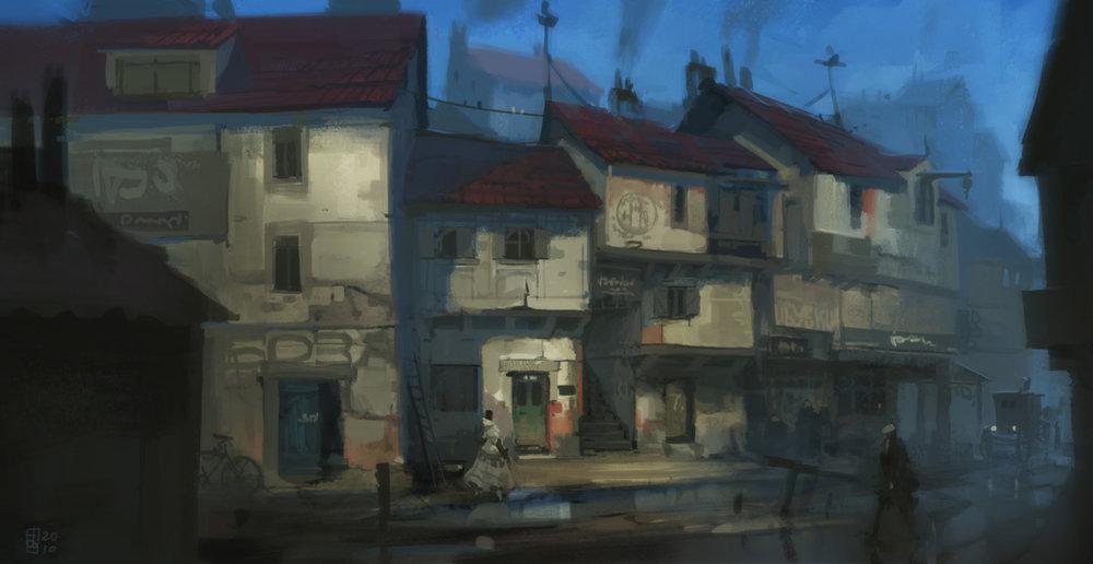 Georgi_Simeonov_FableHatch_digital_concept_art_illustration_0139.jpg