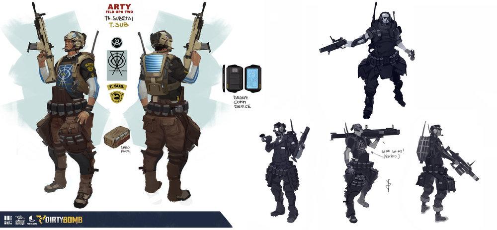 Georgi_Simeonov_FableHatch_digital_concept_art_illustration_0058.jpg