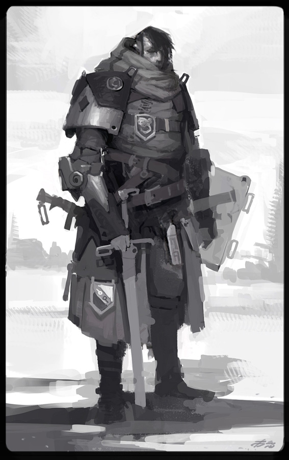 Georgi_Simeonov_FableHatch_digital_concept_art_illustration_0131.jpg
