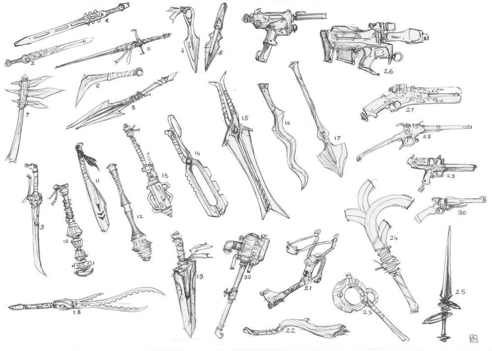 Georgi_Simeonov_FableHatch_digital_concept_art_illustration_0009.jpg