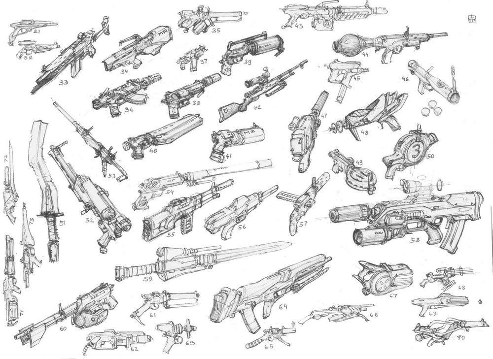 Georgi_Simeonov_FableHatch_digital_concept_art_illustration_0010.jpg