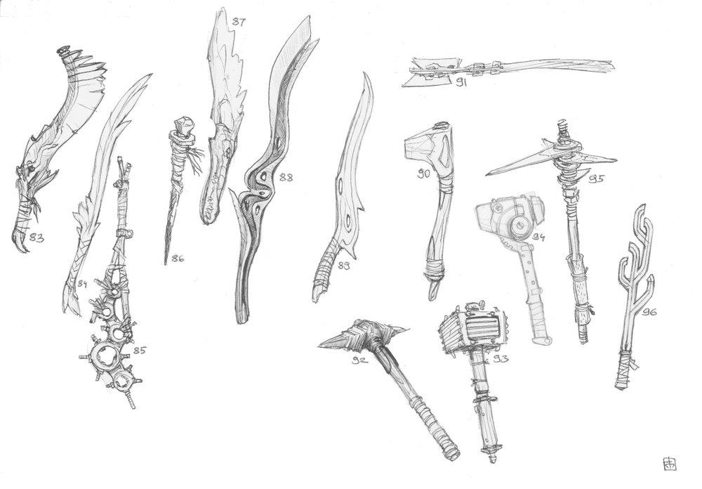 Georgi_Simeonov_FableHatch_digital_concept_art_illustration_0011.jpg
