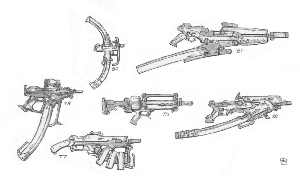 Georgi_Simeonov_FableHatch_digital_concept_art_illustration_0013.jpg