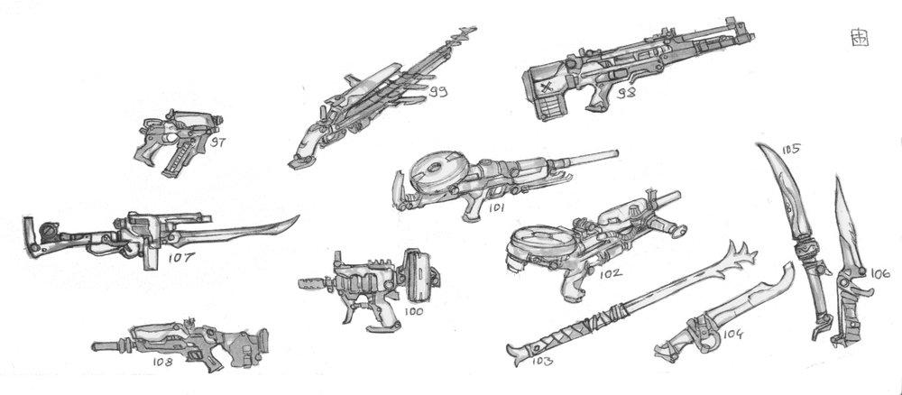 Georgi_Simeonov_FableHatch_digital_concept_art_illustration_0014.jpg