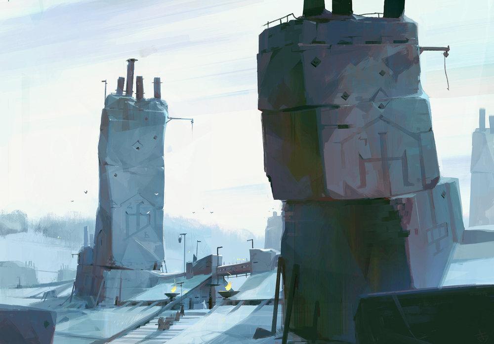Georgi_Simeonov_FableHatch_digital_concept_art_illustration_0099.jpg