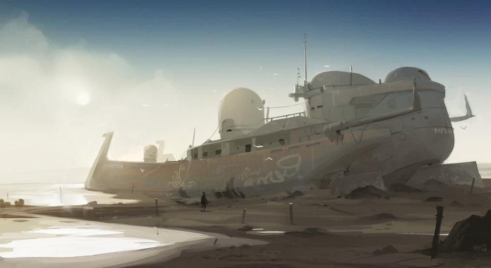Georgi_Simeonov_FableHatch_digital_concept_art_illustration_0005.jpg