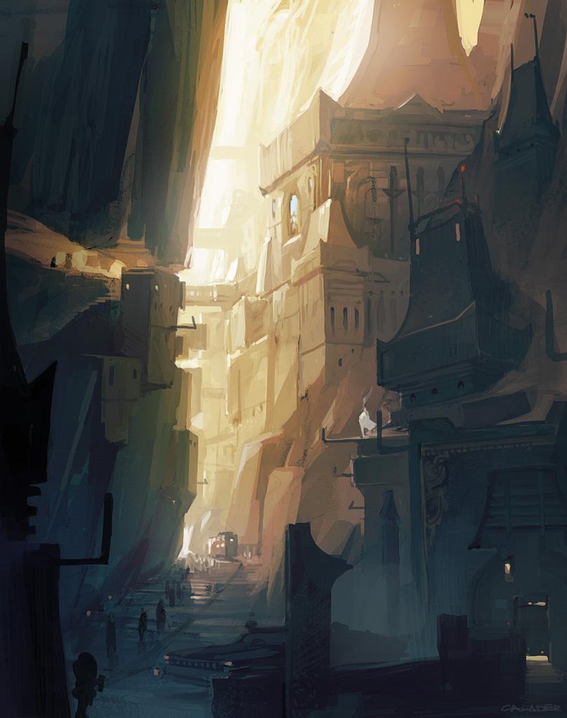Georgi_Simeonov_FableHatch_digital_concept_art_illustration_0019.jpg