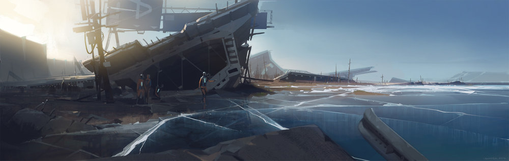 Georgi_Simeonov_FableHatch_digital_concept_art_illustration_0025.jpg