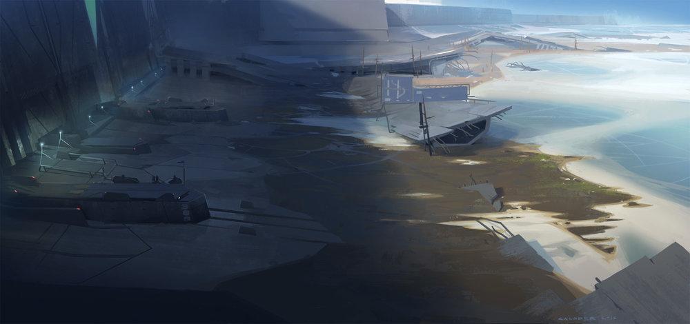 Georgi_Simeonov_FableHatch_digital_concept_art_illustration_0034.jpg