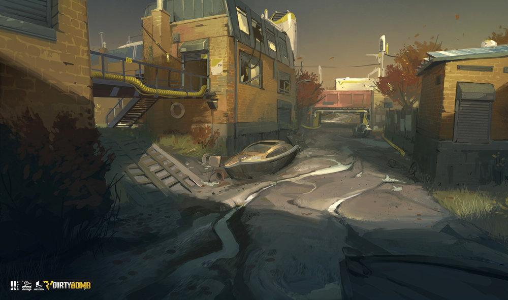 Georgi_Simeonov_FableHatch_digital_concept_art_illustration_0048.jpg
