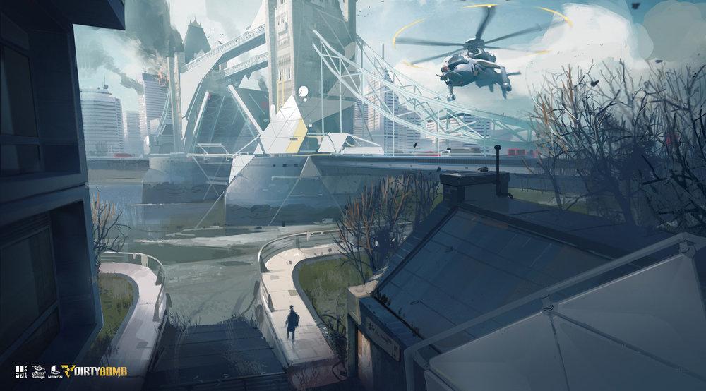 Georgi_Simeonov_FableHatch_digital_concept_art_illustration_0073.jpg