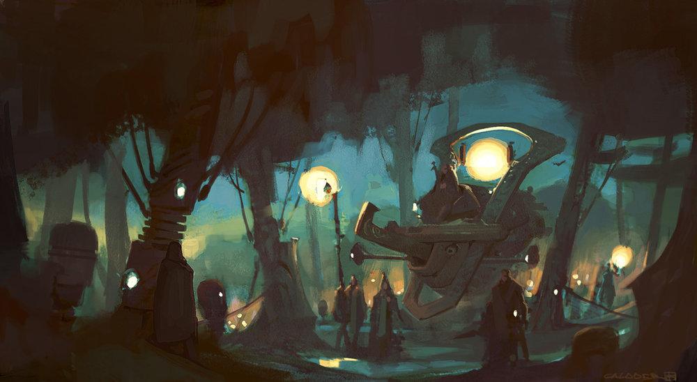 Georgi_Simeonov_FableHatch_digital_concept_art_illustration_0132.jpg