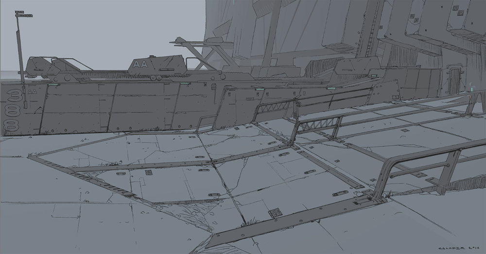 Georgi_Simeonov_FableHatch_digital_concept_art_illustration_0030.jpg