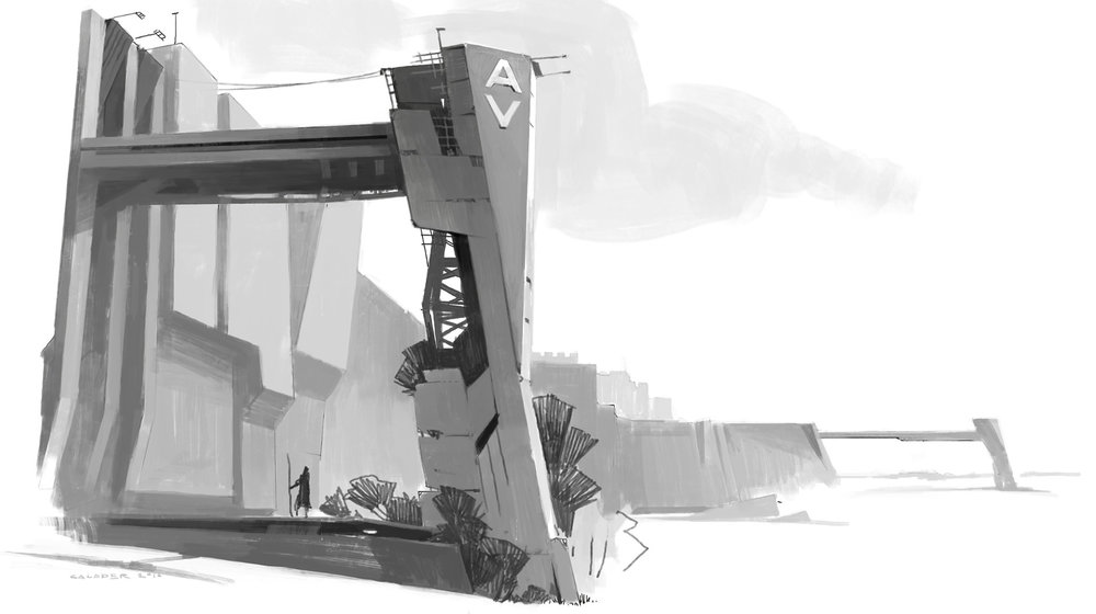 Georgi_Simeonov_FableHatch_digital_concept_art_illustration_0033.jpg