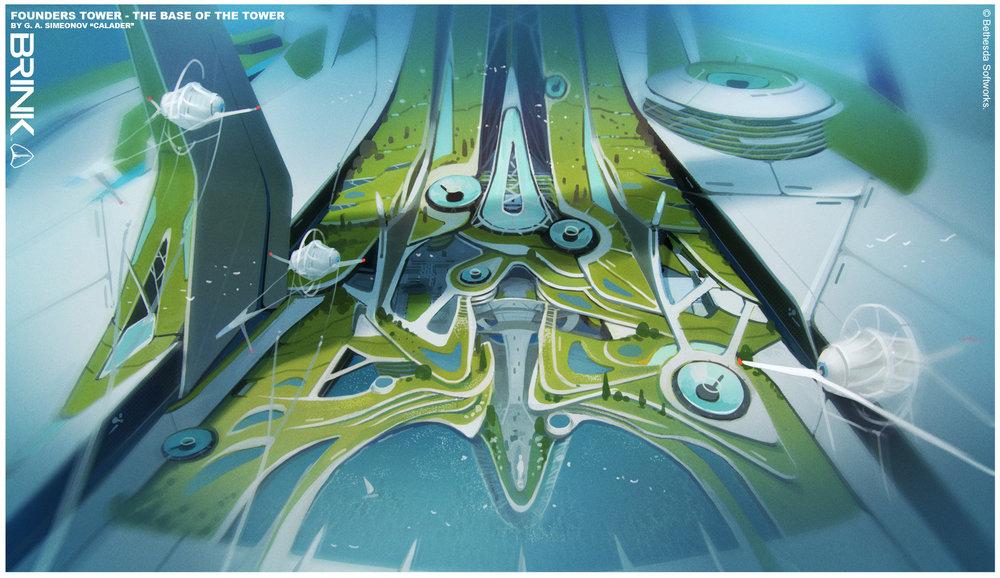 Georgi_Simeonov_FableHatch_digital_concept_art_illustration_0068.jpg