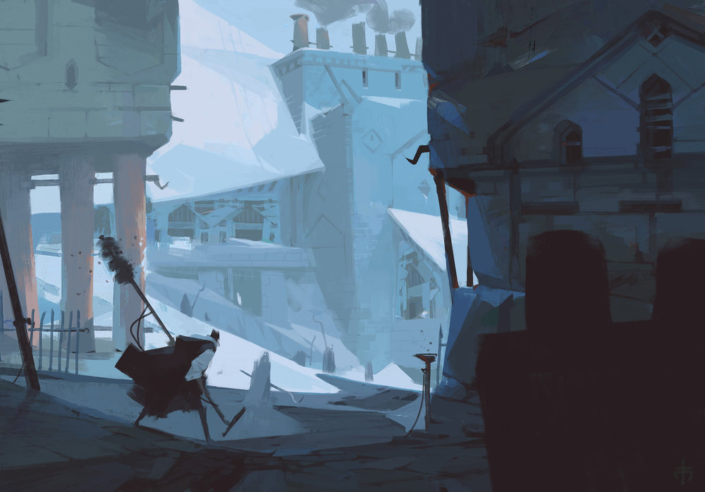 Georgi_Simeonov_FableHatch_digital_concept_art_illustration_0102.jpg