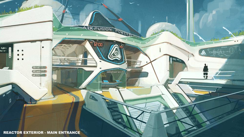 Georgi_Simeonov_FableHatch_digital_concept_art_illustration_0096.jpg