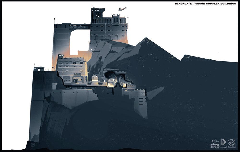 Georgi_Simeonov_FableHatch_digital_concept_art_illustration_0113.jpg