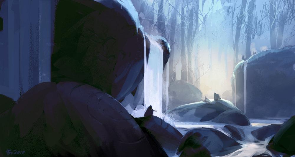 Georgi_Simeonov_FableHatch_digital_concept_art_illustration_0138.jpg