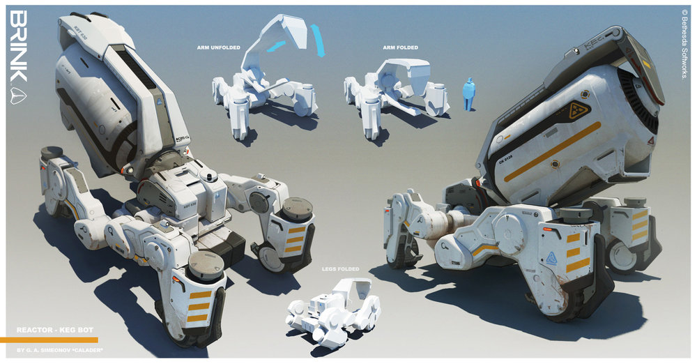 Georgi_Simeonov_FableHatch_digital_concept_art_illustration_0076.jpg