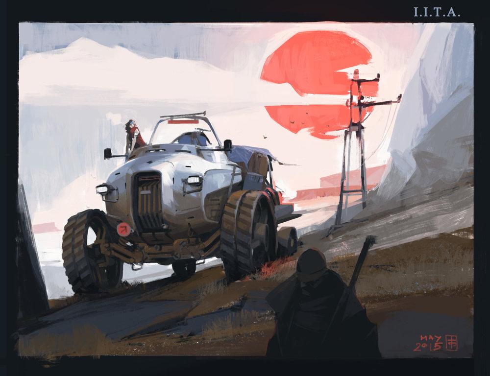 Georgi_Simeonov_FableHatch_digital_concept_art_illustration_0086.jpg