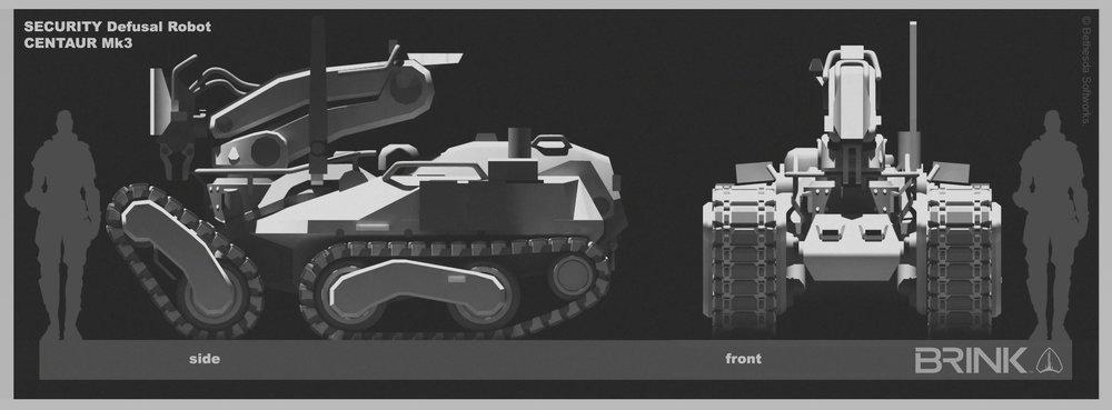 Georgi_Simeonov_FableHatch_digital_concept_art_illustration_0045.jpg