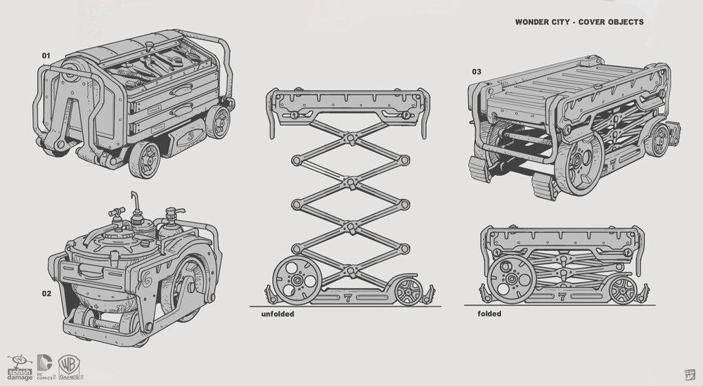 Georgi_Simeonov_FableHatch_digital_concept_art_illustration_0125.jpg