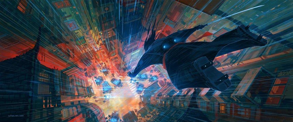 Nikolai_Lockersten_fablehatch_digital_artist_illustration_0020.jpg