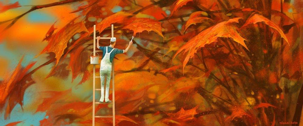 Nikolai_Lockersten_fablehatch_digital_artist_illustration_0053.jpg