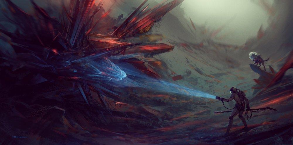 Nikolai_Lockersten_fablehatch_digital_artist_illustration_0062.jpg