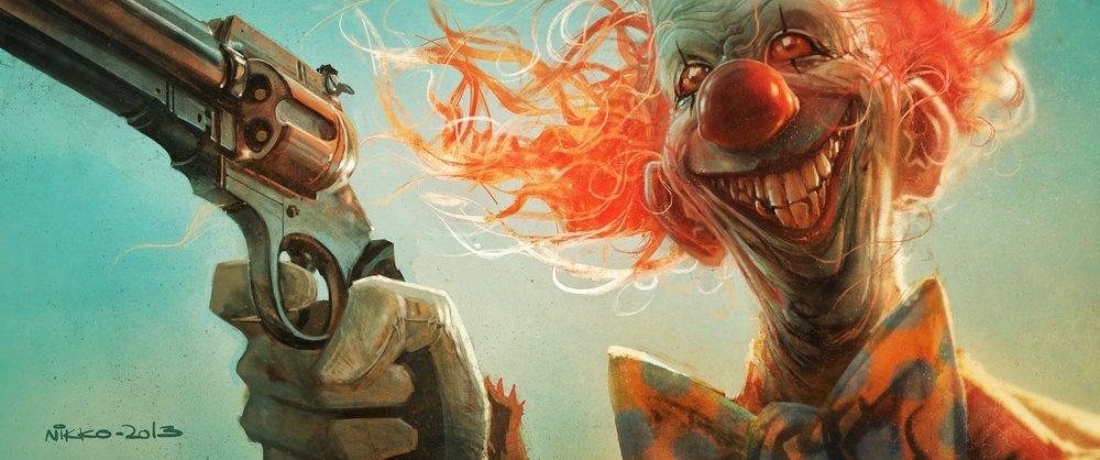 Nikolai_Lockersten_fablehatch_digital_artist_illustration_0064.jpg